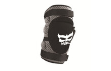 Kali Veda Elbow Guard black